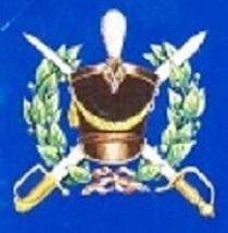 Årgang-2002