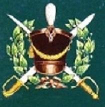 Årgang-2003
