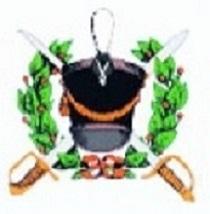 Årgang-2004