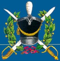 Årgang-2012