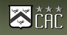 CAC_header_r1_c1