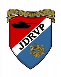 JDRVP