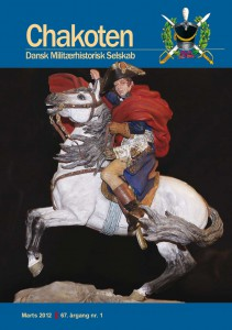 Nr. 1, side 1-28, marts 2012