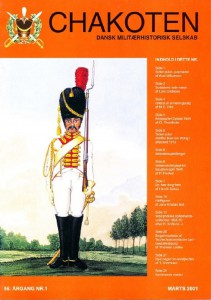 Nr.-1-side 1-32-marts-2001