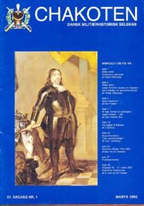 Nr.-1-side 1-32-marts-2002