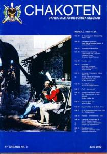 Nr.-2-side 1-36-juni-2002