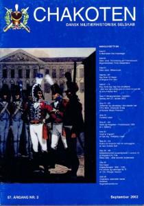 Nr.-3-side 1-32-september-2002