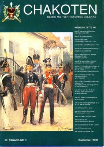 Nr.-3-side 1-32-september-2003
