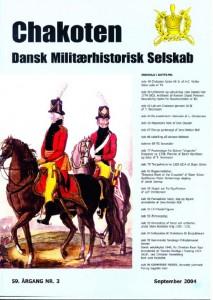 Nr.-3-side 1-52-september-2004