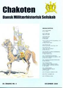 Nr.-4-side 1-28-december-2004