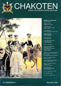 Nr.-4-side 1-32-december-2003