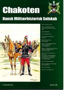 Nr.1-side 1-28-marts-2006