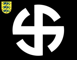 Schalburgkorpset