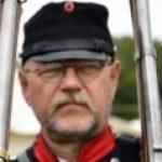 Profilbillede af Steen Jensen