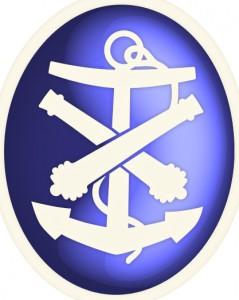 logo_langelandsfortet
