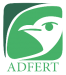 Abu-Dhabi-Fertilizer-Industries-Company-Challenger-Industrial-Solutions-Reference