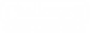Challenger-Logo-Withe-Home