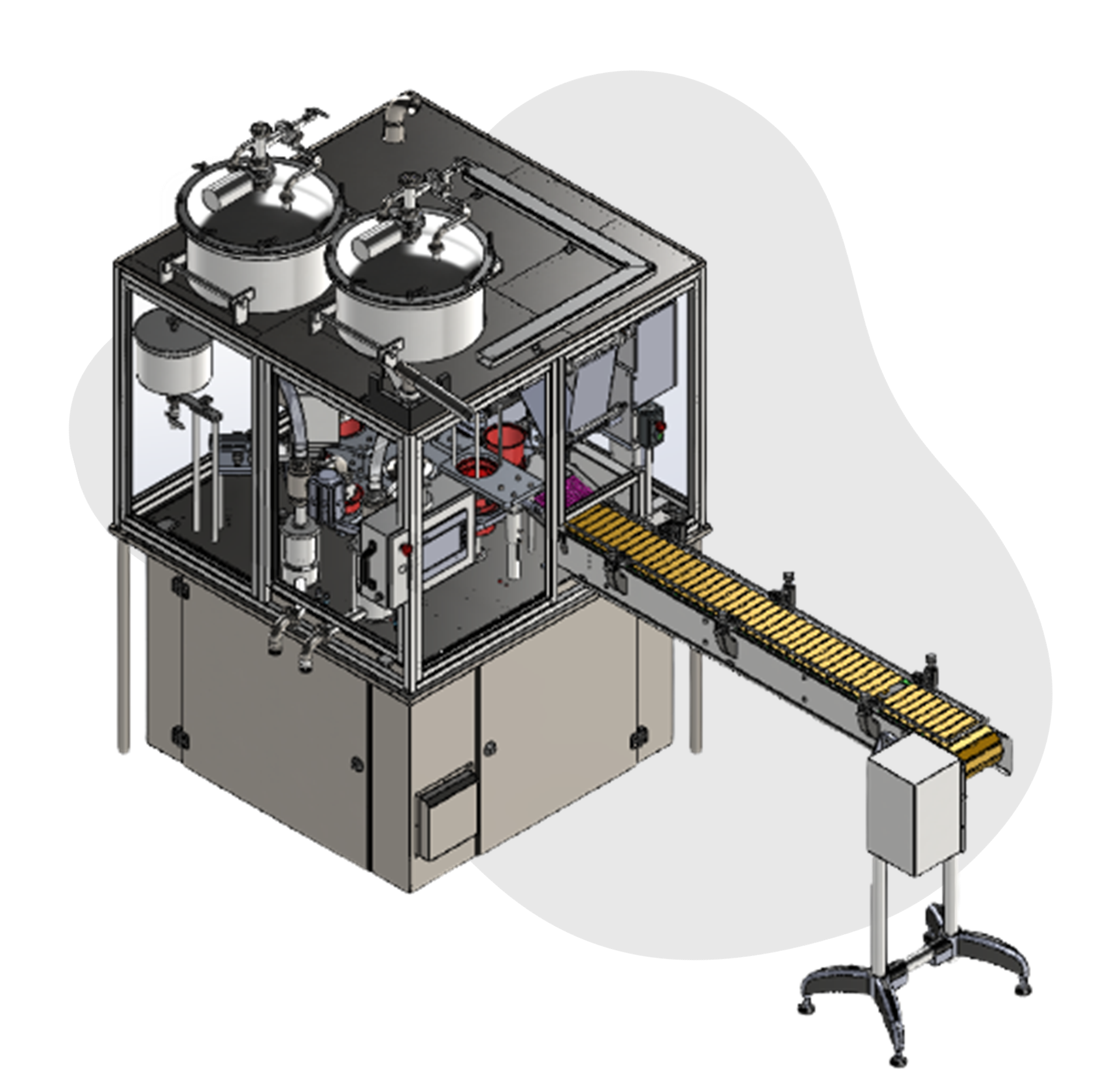 ROTARY-FULLY-AUTOMATIC-Filling-Machine-Challenger-Product.