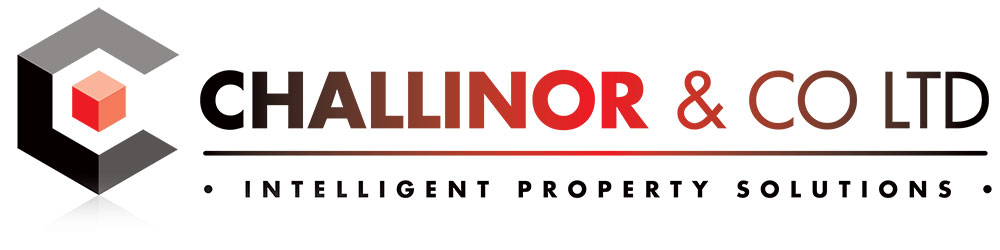 Challinor Property