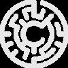 emblem-hvid