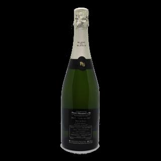 Champagne Pierre Gimonnet, Cuis 1er cru