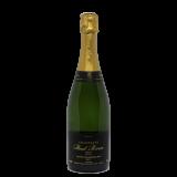 paul bare, millesime, 2014, champagne