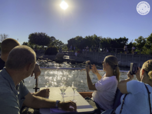 champagne-cruise-seværdigheder