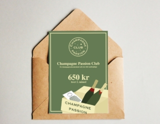 champagneabonnement, champagneabonnementet, champagne, passion, club, champagneklub, champagneflasker, champagne for alle