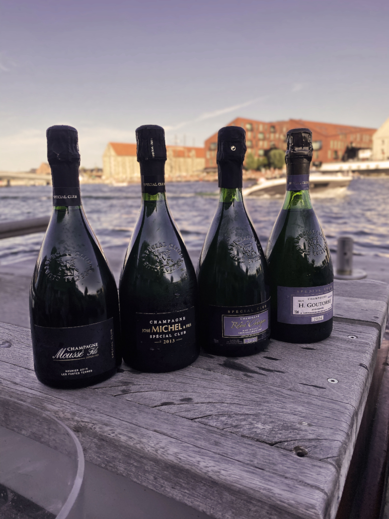 special-club-champagnecruise
