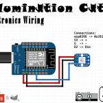 illumination-cat-electronic-wiring