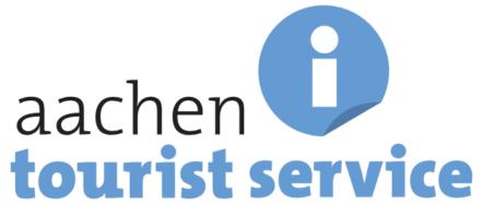 Logo ats_Website_Charaktere