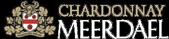 chardonnay-logo-sticky