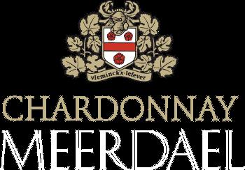 chardonnay-logo@2x