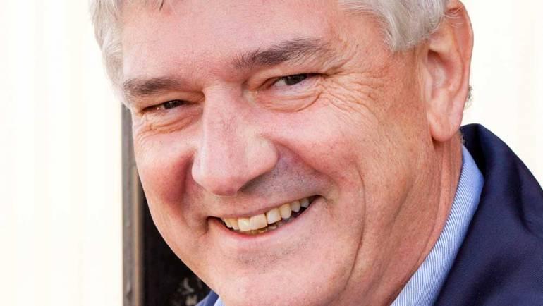 Paul Vleminckx