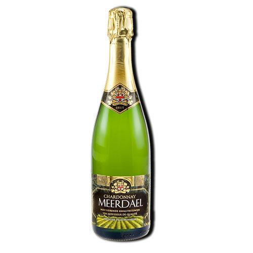 Chardonnay Meerdael Brut