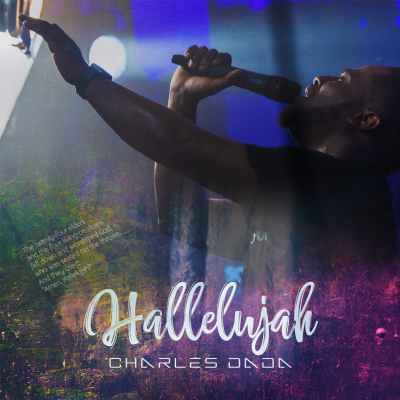 CD-HallelujahHome