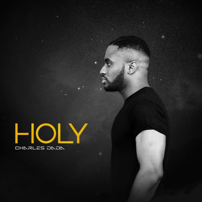 CD-HolyCover