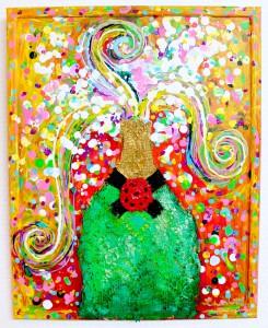 Charlotte_Olsson_Art_Champagne_Color