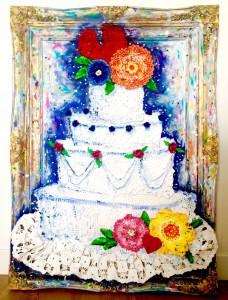 Charlotte_Olsson_Art_cake_wedding_konst_heart