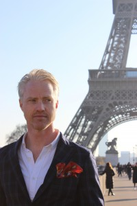 charlotte_olsson_art_design_pattern_swedishart_champagne_recyclingart_silk_exclusive_original_gentlemen_paris_pocketsquare_näsduk