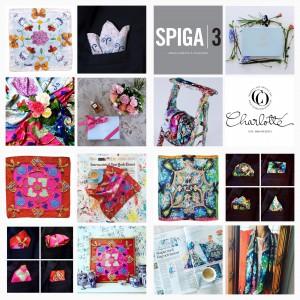 Charlotte_olsson_design_silk_scarf_pocketsquare_näsduk_pattern_mönster_swedishdesign_print