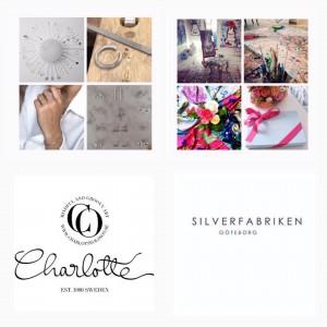 charlotte_olsson_jul_i_ateljen_konst_smycken_design