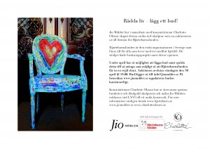 Charlotte_Olsson_CharlotteOlssonArt_Art_JioMobler_Hjartebarnsfonden_auktion
