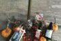 Charlotte's kerstpakket