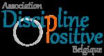 Membre de l'association Discipline Positive Belgique