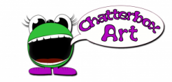 Chatterbox Art