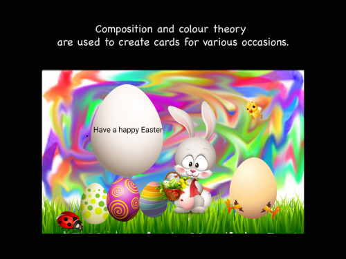 Easter card website_01