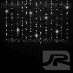 Der Druide – November Drain (Cheda Rays Acid Fuzz)