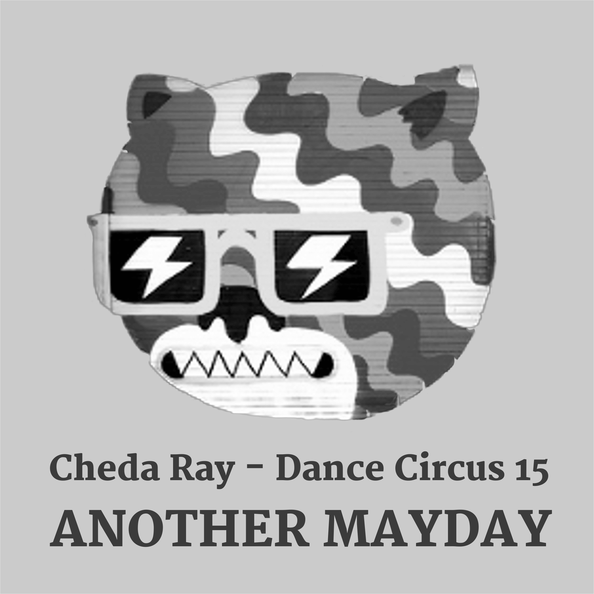 Dance Circus 15 - Another Mayday