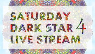 Live Stream – Dark Star